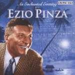 An Enchanted Evening with E. Pinza