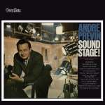 Andre Previn - Sound Stage