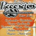 Regaeton-Perreo Y Sandungueo S