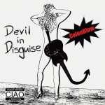 Colonblow: Devil In Disguise
