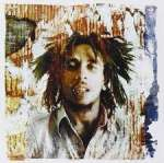 Bob Marley: One Love: The Very Best Of Bob Marley & The Wailers