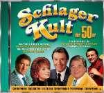 50er Schlager-Kult
