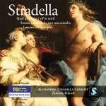 Alessandro Stradella (1642-1682): Serenatas