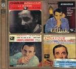 Charles Aznavour: Charles Aznavour