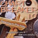 Chartbreaker For Dancin
