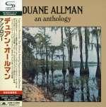 An Anthology (Ltd. Paper.) (SHM-CD)