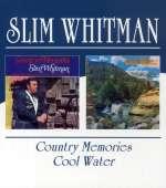 Country Memories - Cool Water