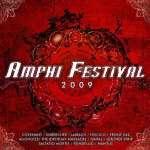 Amphi Festival 2009(Ltd. Edt.)