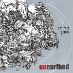 Abstract Giants: Unearthed