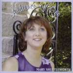 'Mary Shuttleworth: Audience Of One