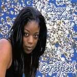 Chay Aries: Certified
