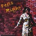 Redox: Feels Right