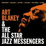 & All Star Jazz Messengers: SHM