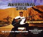 Aboriginal Soul