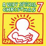 A Very Special Christmas Vol. 7
