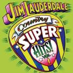 Country Super Hits Vol. 1