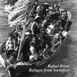 Refugee From Socialism