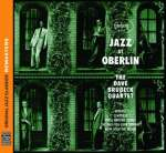 Dave Brubeck: Jazz At Oberlin (1)