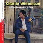 Charlie Whitehead & Swamp Dogg Band