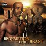 Redemption Of The Beast - Undisputed (Explicit) (2 CD + DVD)