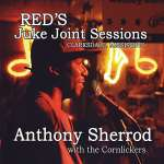 Red's Juke Joint Sessions 2