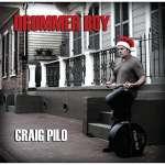 Craig Pilo: Drummer Boy