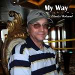 Charles Holcomb: My Way