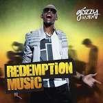 Redemption Music