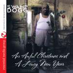An Awful Christmas & A Lousy New Year