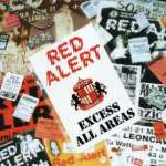 Red Alert: Excess All Areas (1)