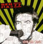 Red Flag 77: Stop The World (1)