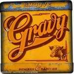 Gravy - Remixes & Rarities