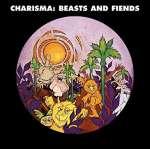 Charisma: Beasts & Fiends