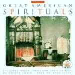 Great American Spirituals