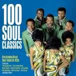 100 Soul Classics (1)
