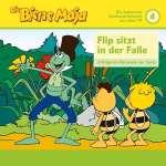 04: Flip Sitzt In Der Falle u. a