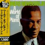 A World Of Piano(Ltd. Re