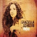 Graziella Schazad: India