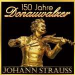 150 Jahre-Donauwalzer