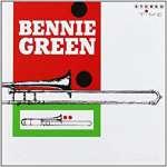 Bennie Green (remaster)(ltd.)