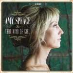 Amy Speace: That Kind Of Girl
