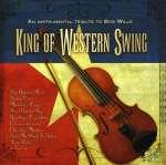 Craig Duncan: King Of Western Swing