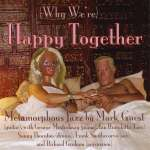 (Why We'Re) Happy Together