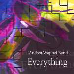 Andrea Band Wappel: Everything