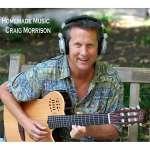 Craig Morrison: Homemade Music