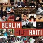 Berlin Hilft Haiti