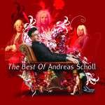 Andreas Scholl - Best of