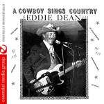 Cowboy Sings Country