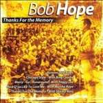 Bob Hope: Thanks For The Memory (1)