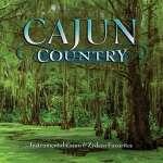 Craig Duncan: Cajun Country